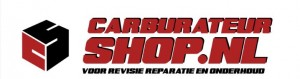 carbshop_small