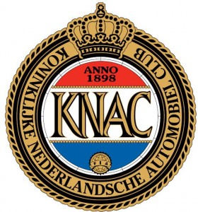 logoKNACkleur